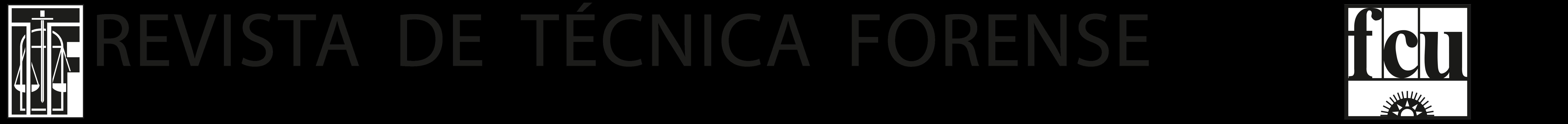 Fundación de Cultura Universitaria